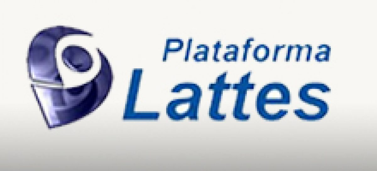Fapema prorroga inscrições para o Edital Guyamazon