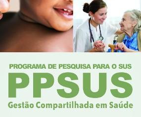 ppsus-seminario-fapema