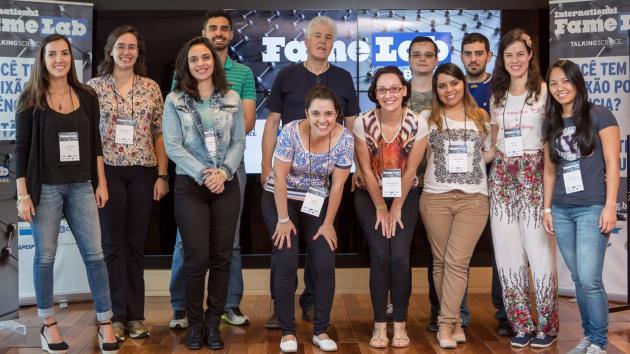 finalistas-famelab-brasil-2017