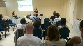 workshop-internacional-confap-aracaju-01 ed