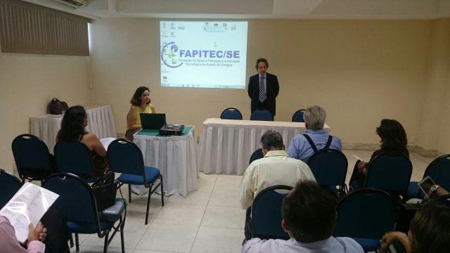 workshop-internacional-confap-aracaju-02-640x360
