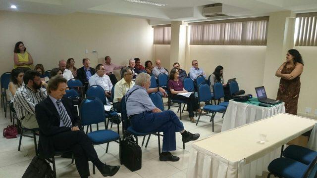 workshop-internacional-confap-aracaju-06-640x360
