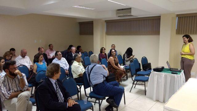 workshop-internacional-confap-aracaju-07-640x360