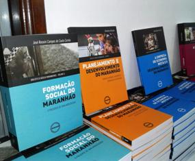 biblioteca-maranhense1
