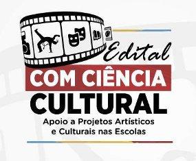 com-ciencia-cultura
