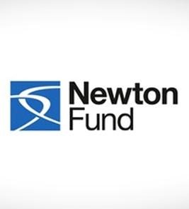 fundo newton