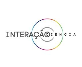 interacao-ciencia2