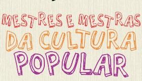 Convite - Mestres e Mestras Popular-04