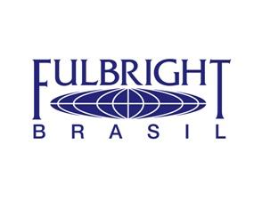 Fulbright-fapema2