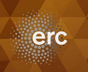 ERC mini - editado