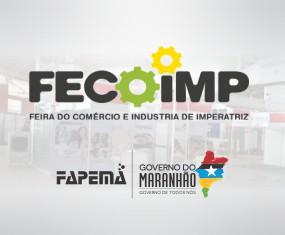 fecoimp 2017