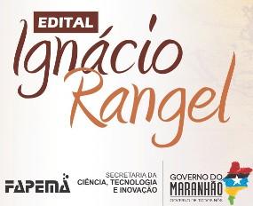 ignacio rangel2