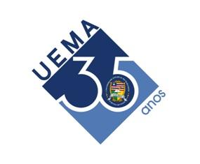 uema-35-fapema