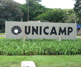unicamp-fapema