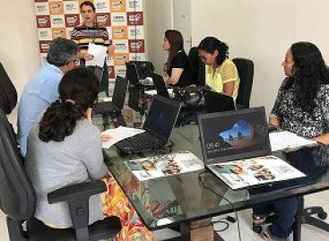 Fapema avalia propostas inscritas na 4º chamada do edital AREC/2016