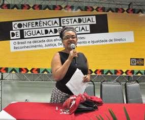 conferencia-igualdade-racial1