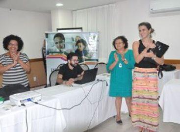 Fapema encerra julgamento do edital Prêmio Fapema Neiva Moreira