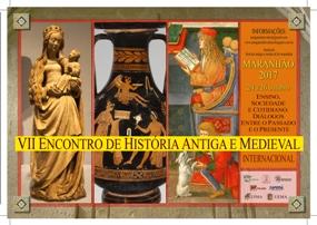 encontro-historia-arte-medieval