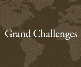 grand-challenges-fapema1