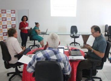 Seminário avalia projetos do Programa de Apoio a Núcleos Emergentes (Pronem)