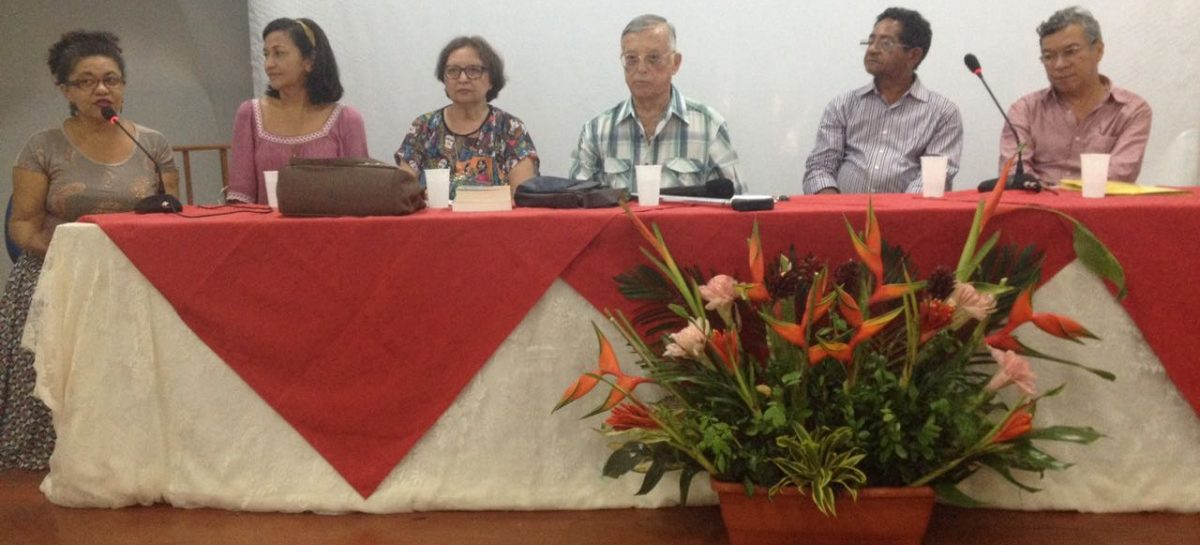 Grupo de Pesquisa Religião e CulturaPopular comemora 25 anos com Seminário