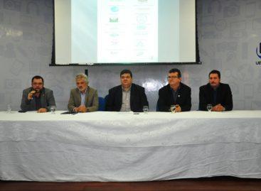 Fapema participa do 3º Seminário Proqualit da UEMA