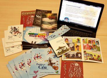 Leitura: um importante instrumento de formação cidadã