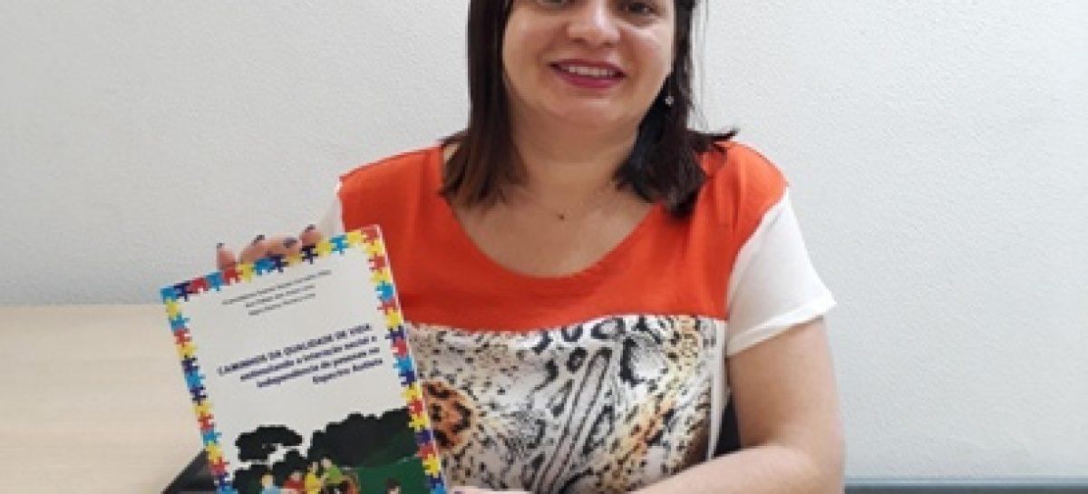 Autismo: o conhecimento é fundamental para inclusão