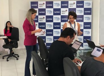 Fapema avalia propostas inscritas no edital Pós-Doutorado que tem recurso de R$ 1 milhão