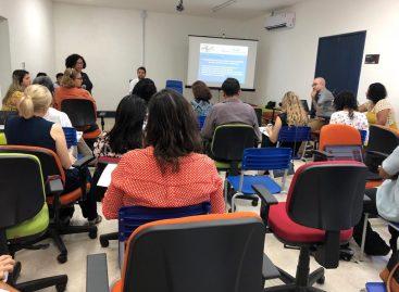 Fapema irá financiar pesquisa com impacto na geração de renda e inovação em municípios do Plano Mais IDH
