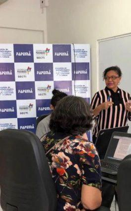 Iniciada nesta sexta-feira (20) avaliação das propostas inscritas no Edital Neiva Moreira Livros