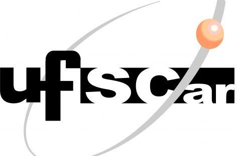 Mestrado em Geografia da UFSCar inicia processo seletivo para 2018
