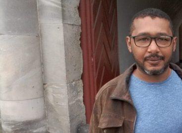 Pesquisador maranhense é colaborador brasileiro em artigo internacional
