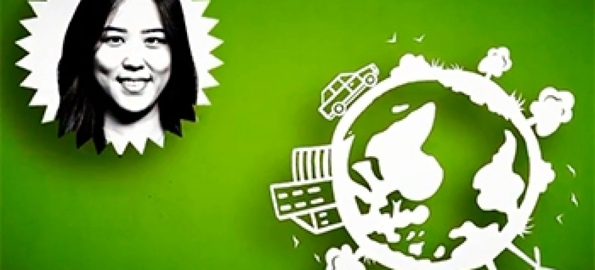 Green Talents apoia projetos de jovens pesquisadores