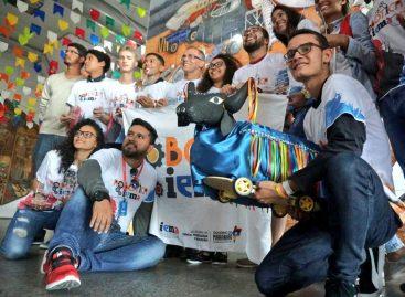 IEMA conquista prêmios em São Paulo e garante vaga para Mundial de Robótica em Taiwan