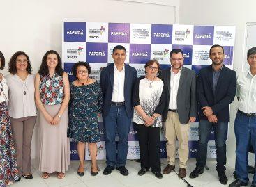 Fapema lança editais Prêmio Fapema Sergio Ferretti 2018 e Sergio Ferretti Livros