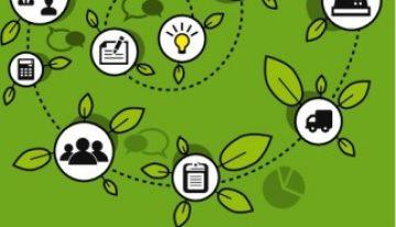 BNB abre edital de apoio a projetos de desenvolvimento e difusão de soluções inovadoras e sustentáveis