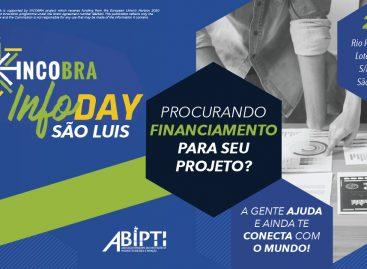Congresso ABIPTI recebe evento de cooperação internacional do Programa INCOBRA