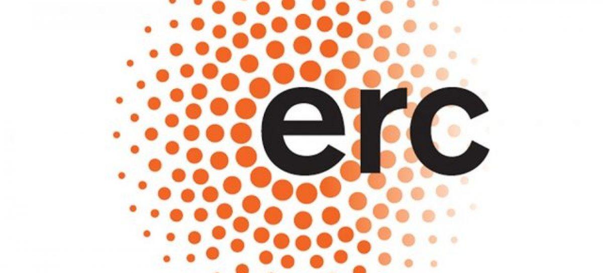 Confap e CNPq lançam chamada para participação de pesquisadores nos projetos do ERC