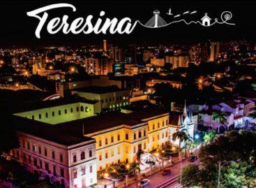 Teresina recebe Fórum Nacional do Confap