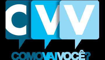 PALESTRA DE APRESENTAÇÃO DO CENTRO DE VALORIZAÇÃO DA VIDA