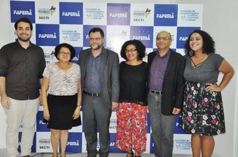 Governo do Maranhão lança o edital Iniciativas Mais IDH