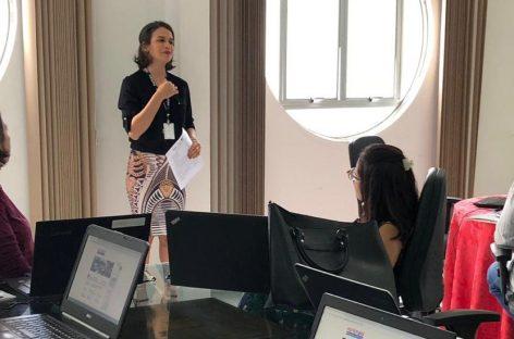 Fapema realiza avaliação do Edital Estágio Nacional nesta quarta-feira (10)