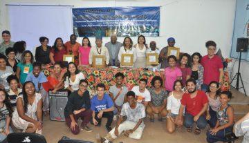 Fapema participa da abertura da 5ª Jornada de Ciências Sociais da UEMA