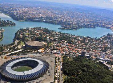 Fórum do Confap será realizado em Belo Horizonte