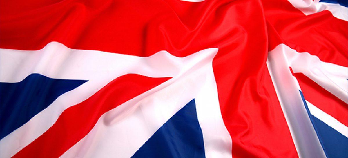 Confap e CNPq abrem chamada para a vinda pesquisadores britânicos ao Brasil