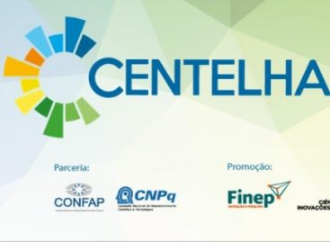 FAPEMA capta recurso junto à FINEP para apoio ao Programa Centelha