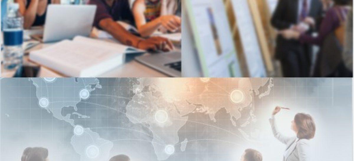 FAPEMA lança editais Universal, Eventos Científicos e Apex/Peiex