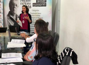 FAPEMA realiza nesta terça-feira (26) avaliação das propostas submetidas ao Edital Eventos Científicos