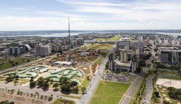 Confap realiza Fórum Nacional em Brasília